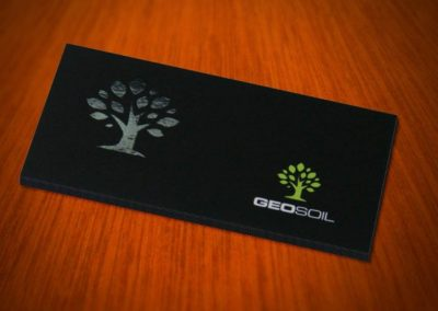 spot-gloss-img-4